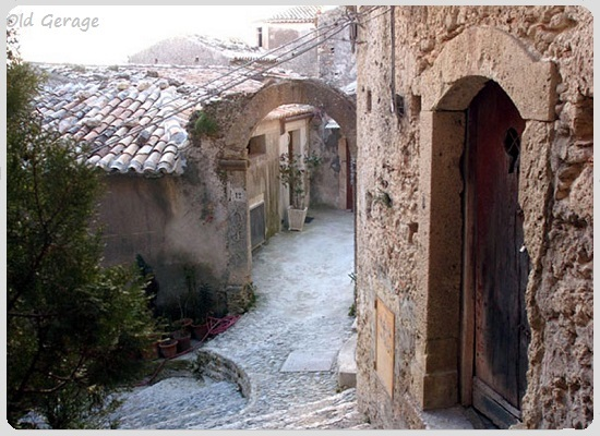 old_gerace_image1