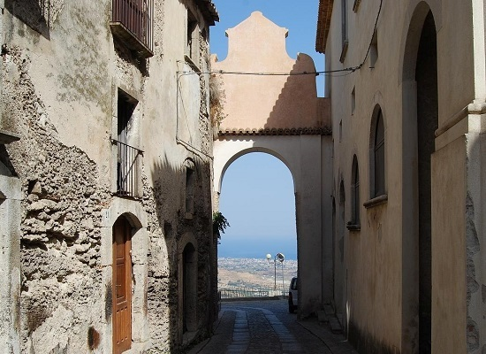 gerace_sea_view