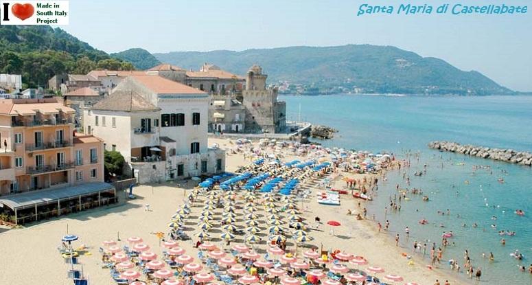 Best Naples Hotel On Beach