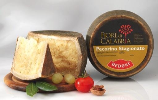 Afbeeldingsresultaat voor calabria cheese