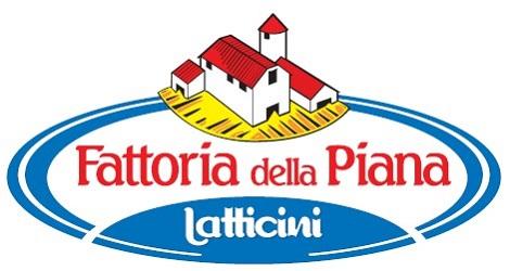 Cheese made in calabria for Planimetrie storiche della fattoria