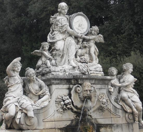 Venus And Adonis Statue Learn about the...
