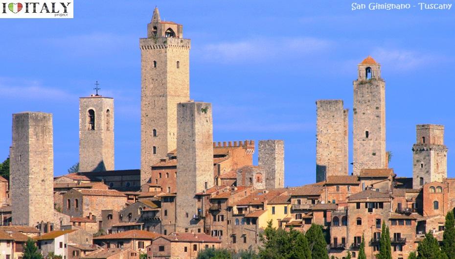 Italys History On Gothic Medieval Art