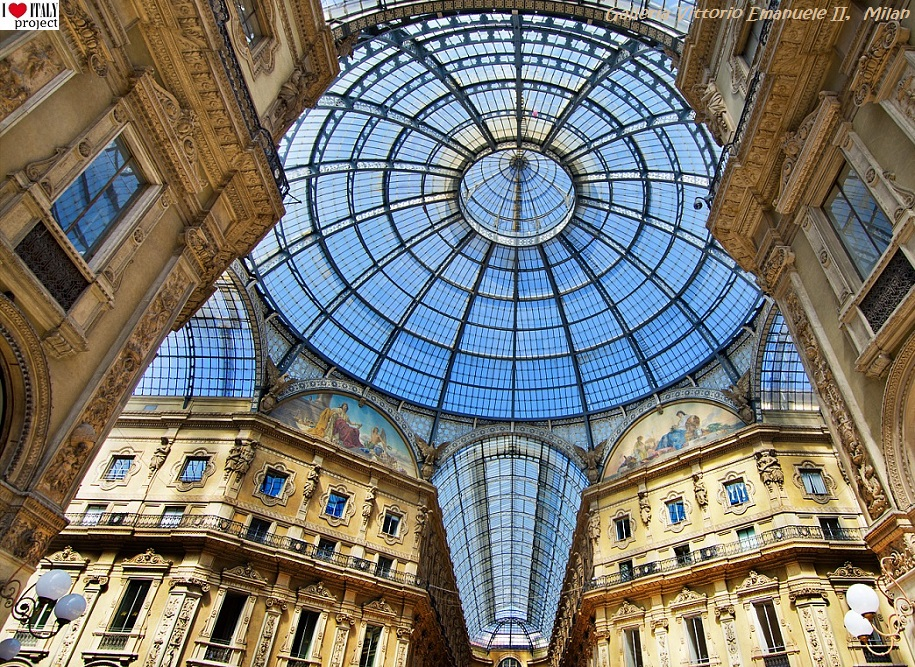 Neoclassical italy for Modern architecture styles