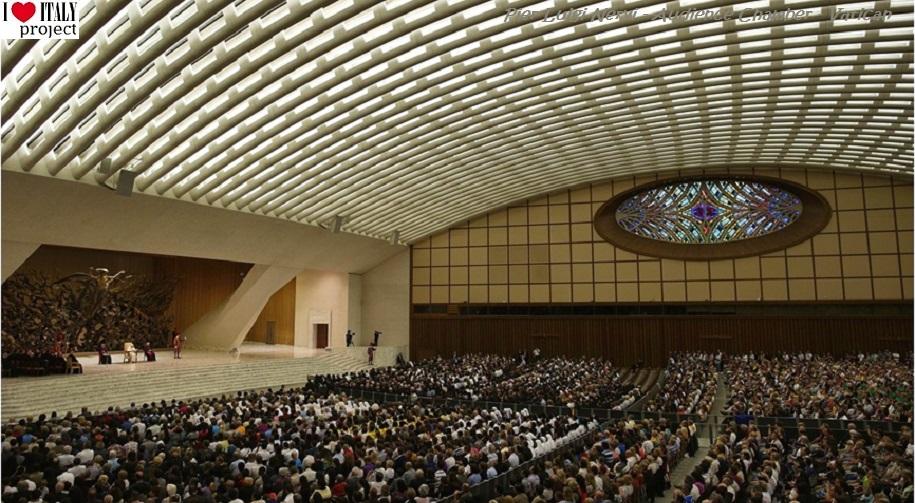 PierLuigiNervi-AudienceChamber-Vatican.jpg