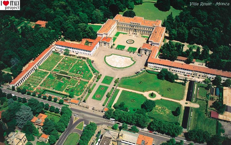 neoclassical landscape architecture beatiful landscape